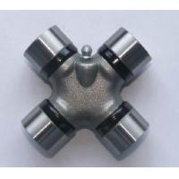 Universal Joints U-Joints for for Agricultural Manufactures