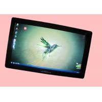 Touch Screen LED PC All IN ONE 42'' Touchscreen Panel PC for Outdoor Manufactures