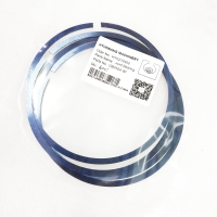 Joint Bearing GB9164-90 275101678 11411759 800104525 HX8000A.3 For XCMG GR165 Manufactures