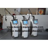 Buy cheap Medical Co2 Fractional Laser For Acne Removal, Skin Rejuvenation from wholesalers