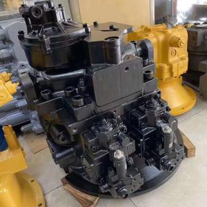 SK450-8 Hydraulic pump,SK460-8 Hydraulic pump,SK480-8 Hydraulic pump,KOBELCO SK450/460/480 MAIN PUMP Manufactures
