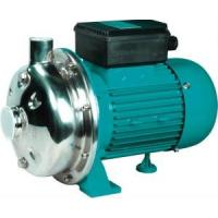 STCM Series 0.75HP Centrifugal Pumps (STCM-100) Manufactures