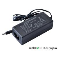 Universal 12V Power Adapter Switching Dc Power Supply For Led Strip Light Manufactures