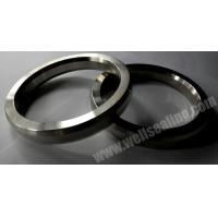 ring joint gaskets R26 Manufactures