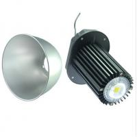 China 80W High Power High Bay LED Lighting Fixtures , High Lumen Flux LED Bay Lamp on sale