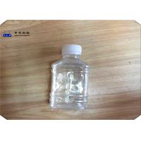 Clear Liquid Pharmaceutical Raw Materials 2-Chloroacrylonitrile Stock 98.5% Manufactures