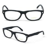 Classic Optical Frames,Branded Frames,Popular Frames,Injection Frames (S-6007) Manufactures