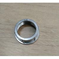 20mm - 50mm Zinc BS4568 Conduit Bushing Electrical Wiring Installation Manufactures