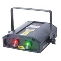 D-150B Bar, Family , Party double 300mW*2 450nm blue laser beam light show Manufactures