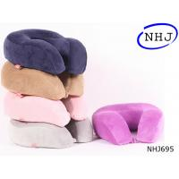 China best pillow 360 degrees neck pillow on sale