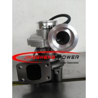 K16 TURBO FOR 1997-06 Mercedes B-enz Truck OM904LA-E26CT OM904LA-E2 Manufactures