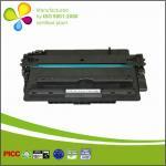Compatible HP Black Toner Cartridge CF214A for HP LaserJet Pro 700 712 715 725 Manufactures
