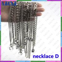 Fashion Lanyard Electronic Cigarette Accessories , Ego Necklace For E Cig Manufactures