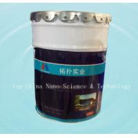Thermal Insulating Metal Coating China Supplier Manufactures