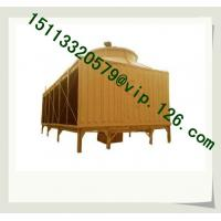 Square Cooling Tower Wholesale Price