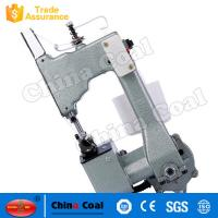 Gk9-2 Bag Sewing Machine IndustrialSewingMachine Automatic BagSewing Machine Manufactures