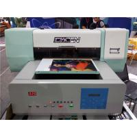 a3 size small format uv printer, 40X30cm Manufactures