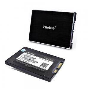 Solid State Drive 2.5 Inch SATA SSD III 240gb 2D MLC SSD 7mm 5V Input