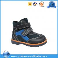 Spring and autumn european children shoes boys funky stylish casual shoes Manufactures