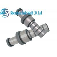 Smooth Mold Guide Bushings Precision Self Lubricating Bush Alloy Tool Steel SKD11 Manufactures