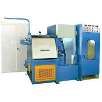 22D Wire Drawing Machinne with Continuous Annealing Machine Manufactures