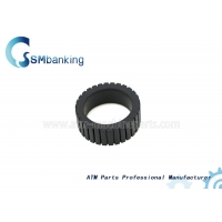 NQ NF Rubber Roller A008573 NMD ATM Parts Manufactures