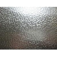 stucco Aluminum tread plate-High quality stucco Aluminum tread plate manufacture Manufactures