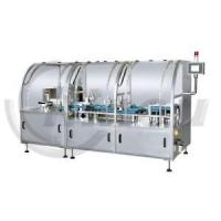 Automatic High Speed Unscrambler Manufactures