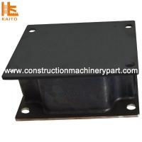 Cheap Professional Compactor Anti Vibration Mounts for Bomag Road Roller for sale