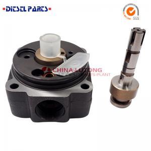 hydraulic pump head 1 468 334 520 Manufactures