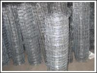 Flexible Galvanized weaving wire mesh / fence for construction , mine roof Manufactures