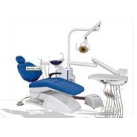 Dental Unit Manufactures