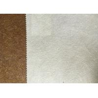 Kenaf / PP Composited Soundproof Fiberboard Without Any Toxic And Harmful Substances Manufactures