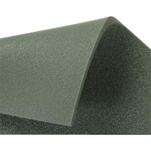 Plastic Pipe WPC SPC Flooring Acoustic Building Insulation Materials Customized Manufactures
