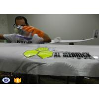 Durable S Glass Surfboard Fiberglass Cloth Building for Paddle Surfing Manufactures