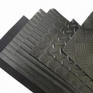 Anti-slip Mats Manufactures