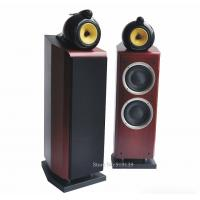 Hi End Professional Powerful Audio Hifi Floor Stand Speaker Home Theater System Sound Manufactures