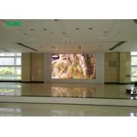 Buy cheap P2 P2.5 P3 P4 P5 P6 indoor led display screen,Outdoor P3.91 P4 P5 P6 P8 P10 led from wholesalers