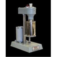 FANN Viscometers, Rheometers Drilling Fluids Testing Oil Well Cement Testing Manufactures