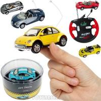 Shen Qi Wei Rc Mini Car, Rc Mini Car 2006 (RCT68103) Manufactures