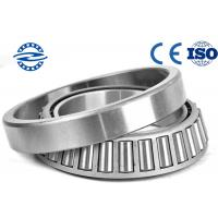 High Precision Car Engine Bearings / Single Row Tapered Roller Bearing 30224 Manufactures