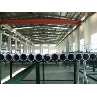 Stainless Steel Seamless Tube, ASTM A213 TP316 /TP316L /TP316H TP316Ti, Heat Exchanger Application Manufactures