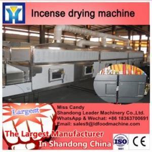 China High efficiency fruit vegetable dryer room / Garlic dehydration machine on sale