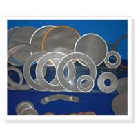 Material: Stainless steel mesh, wire cloth, brass wire cloth, galvanized square wire mesh, black wire cloth, etc.  Disc. Manufactures