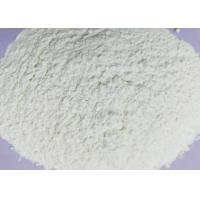 99.9% High Purity 200 Mesh Fused Silica Powder Amorphous Silicon Dioxide Manufactures