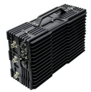 4G-LTE Portable Base Station Manufactures