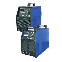 380V 50Hz Air Plasma Cutting Machine Three Phase For Ocean Engineering Manufactures