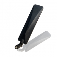 Ultra-Wideband 5G/4G/LTE Cellular Omni-Directional Antenna 50Ώ Manufactures