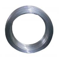 Oil Plating Steel Pipe , Bright Tube Bundy Tubes 8 mm X 0.65 mm Manufactures