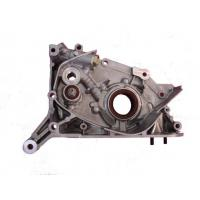Professional auto oil pump for OE-21340- 42106 Manufactures